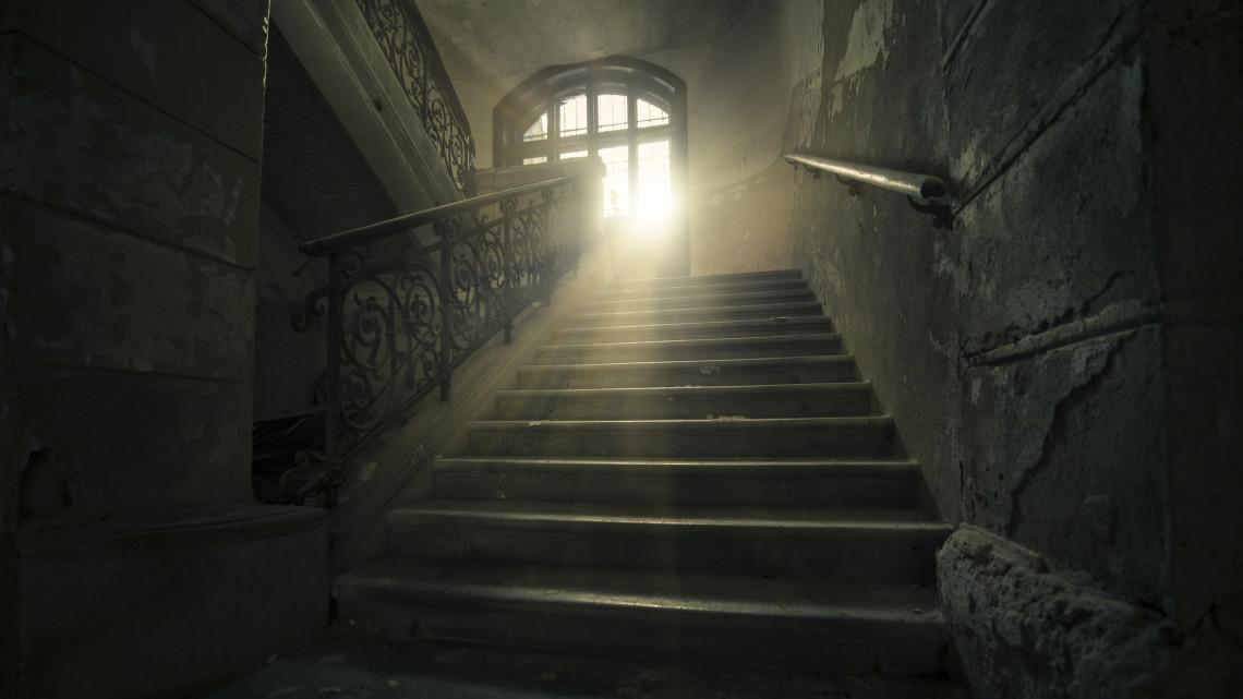 Horror az egykori főúri paloták sorsa: romos szellemkastélyokká silányultak