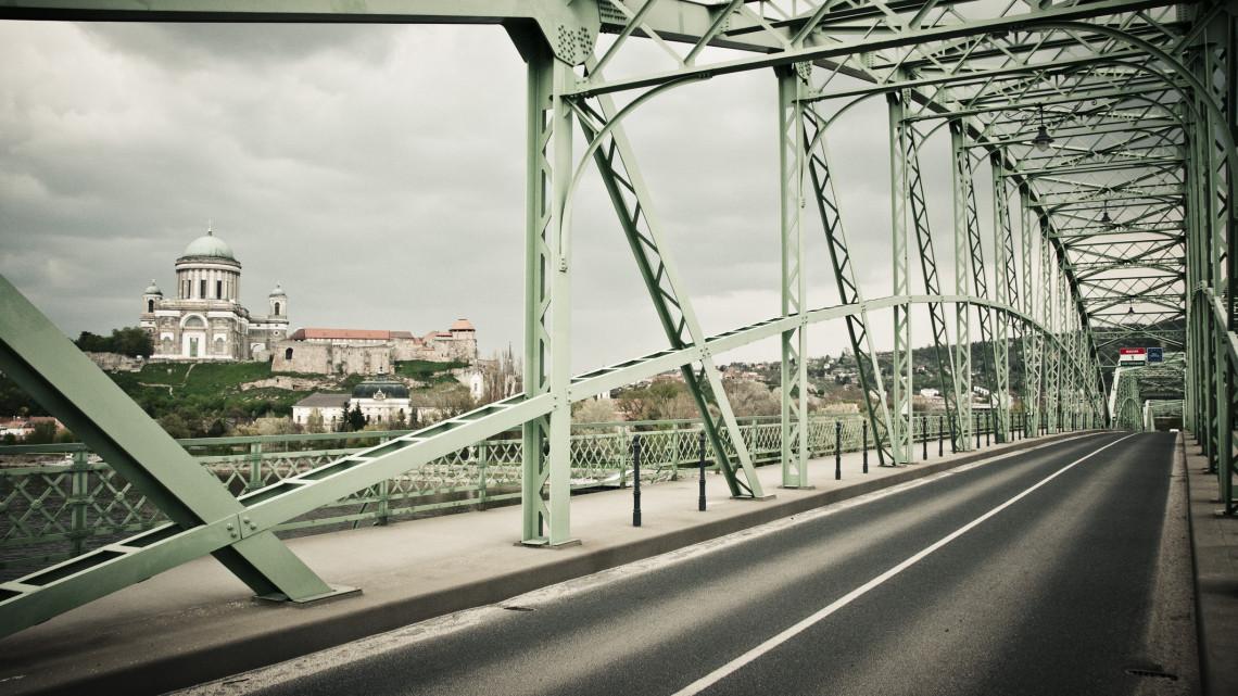 Megszereztük a tervet: így alakítaná át a határmenti magyar településeket Brüsszel