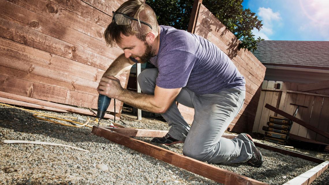Állami ajándékmilliókat kaphatsz kertfelújításkor: sokan nem tudják, de erre is jár