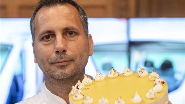 Megkóstolnád az idei Magyarország Tortáját? Itt a vidéki lista, ahol ehetsz belőle