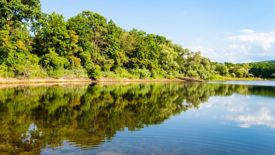 Így szárították ki hazánk legfontosabb vizeit: 100 évnyi kárt kell helyrehozni