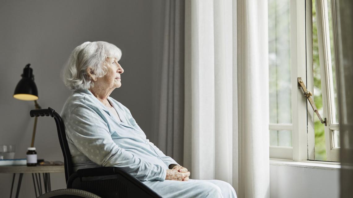 Ezekkel az ijesztő tényekkel nézhetnek szembe a nyugdíjasok: nem fognak örülni