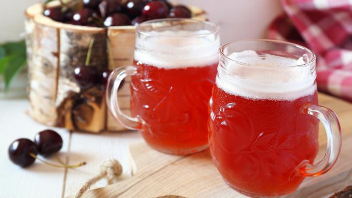 Top 19: ezek a legjobb meggyes sörök 2021 nyarán Magyarországon