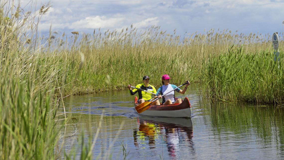 Ezeket a programokat semmiképp ne hagyd ki: országszerte várnak a nemzeti parkok