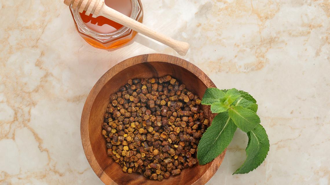 Igazi csodaszer ez az ősi magyar élelmiszer: mutatjuk, mi mindenre jó a méhkenyér