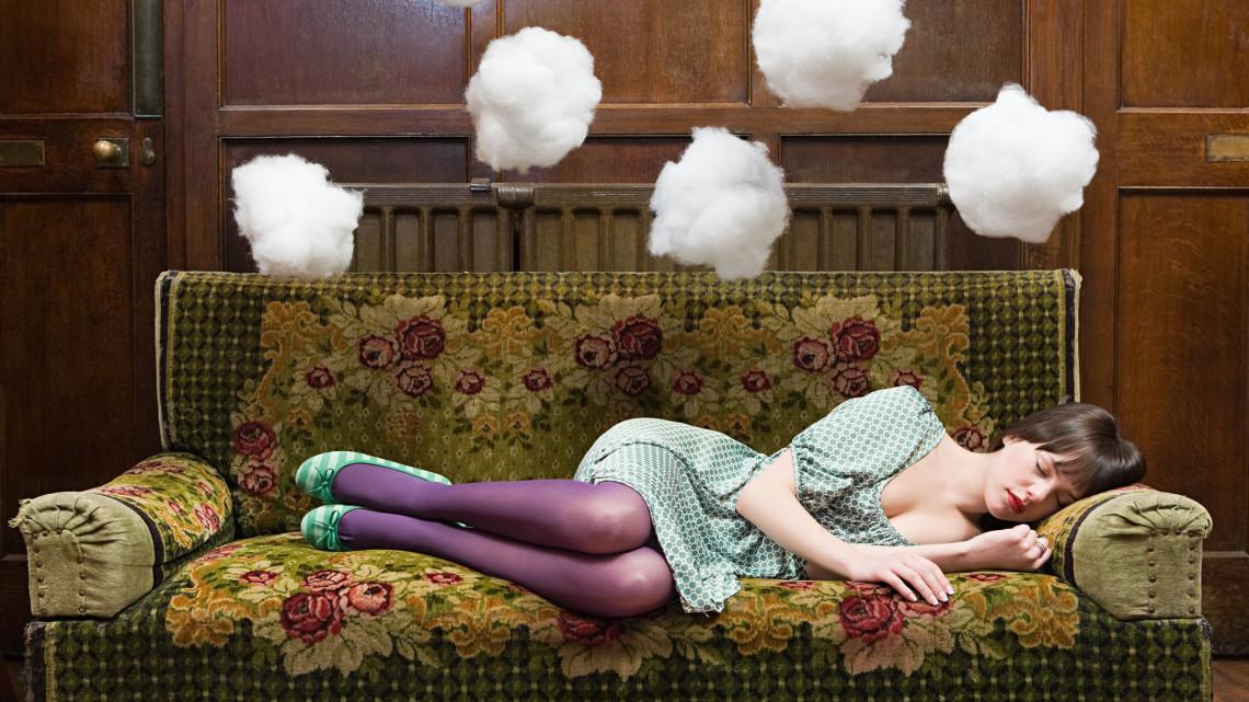 Mi az álmok jelentése az álomfejtés legnagyobb alakjai szerint?