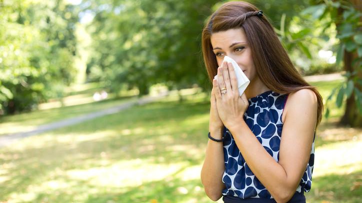 Egyre több az allergiás: még az egyszerű praktikákat sem vetik be a tünetek ellen