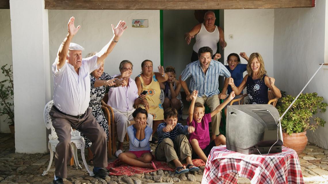 Újra startol az ország legnépszerűbb faluja: eztán senki sem lesz biztonságban