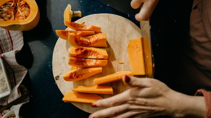 Fillérekért veheted a szezon zöldségét: le is fagyaszthatod, sütit is készíthetsz belőle