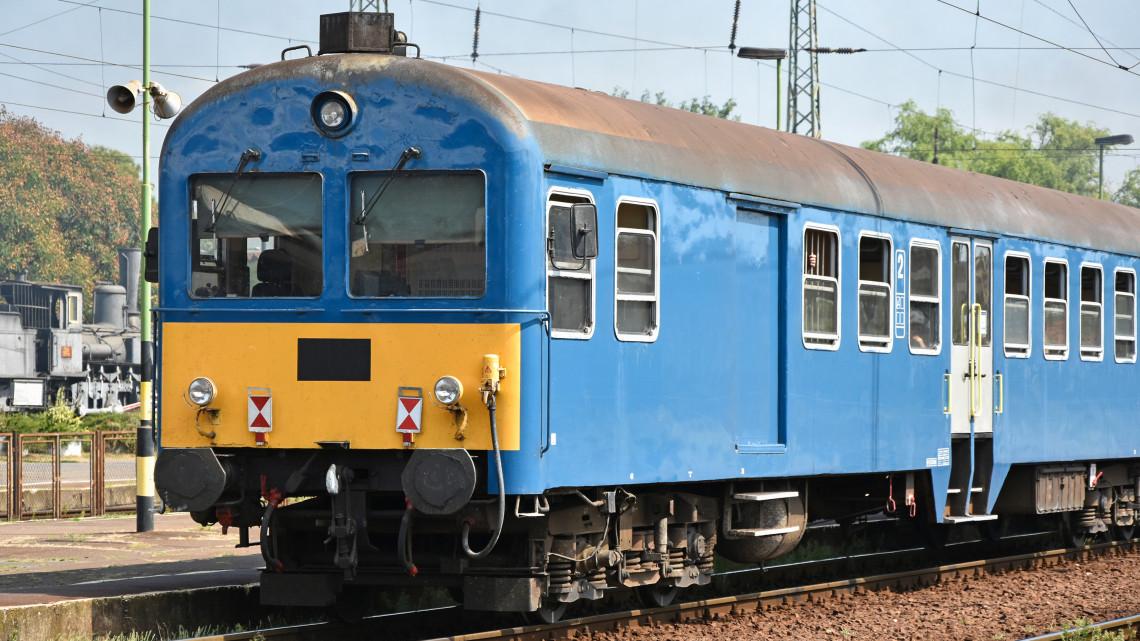 Nagyon fontos változás a MÁV-nál: ha itt nem jelzünk, a vonaton ragadunk