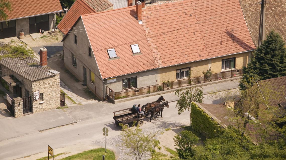Ezen besírsz: 10+3 vicces településnév a Nyugat-Dunántúlról