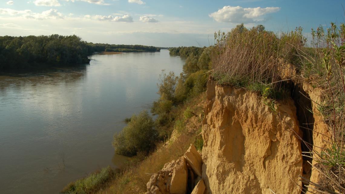 Ilyen se volt még a magyar vidéken: létrejött a világ első ötoldalú bioszféra-rezervátuma