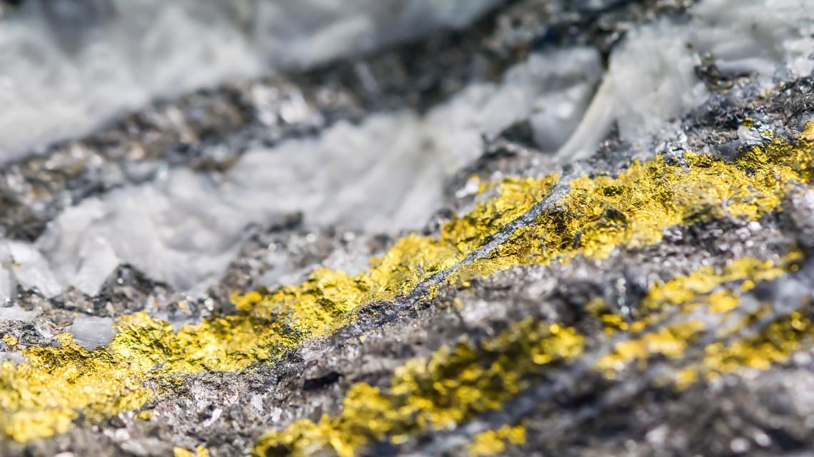 Tonnaszámra termelnék ki az aranyat: nemesfémbánya nyílhat a Börzsönyben