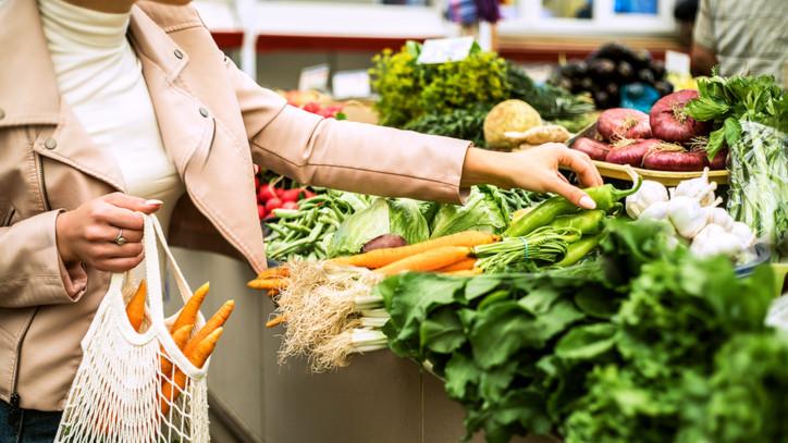 Felejtsd el a pirulákat: ezekkel az őszi zöldségekkel is felturbózhatod az immunrendszered