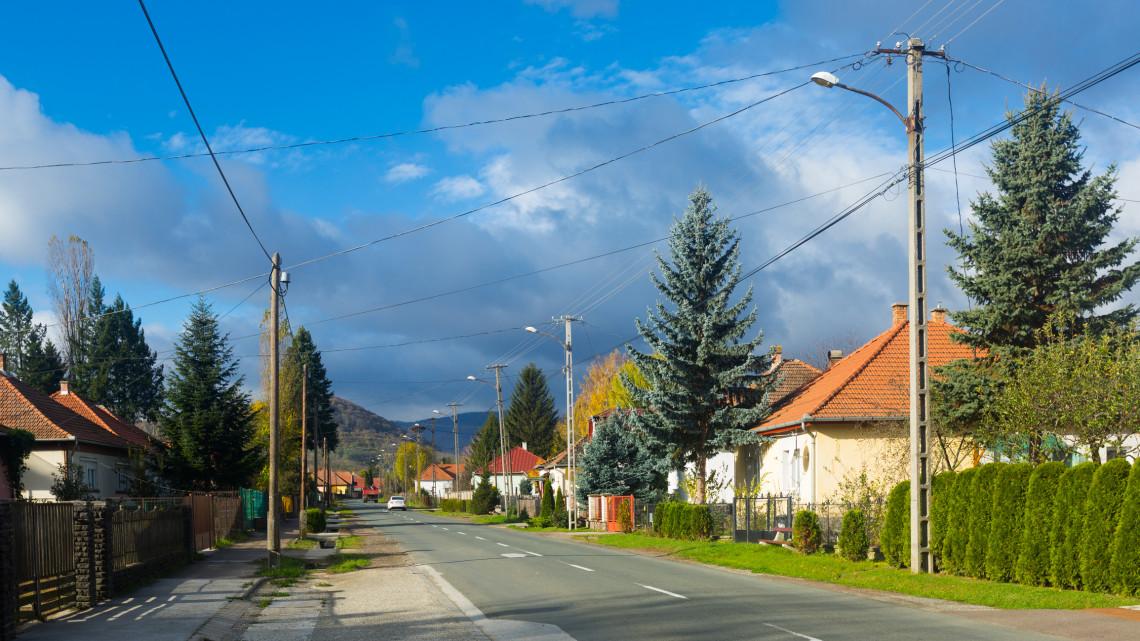 Ezek a vidéki települések megmutatták: így lehet virágzó egy falu helyi forrásokból