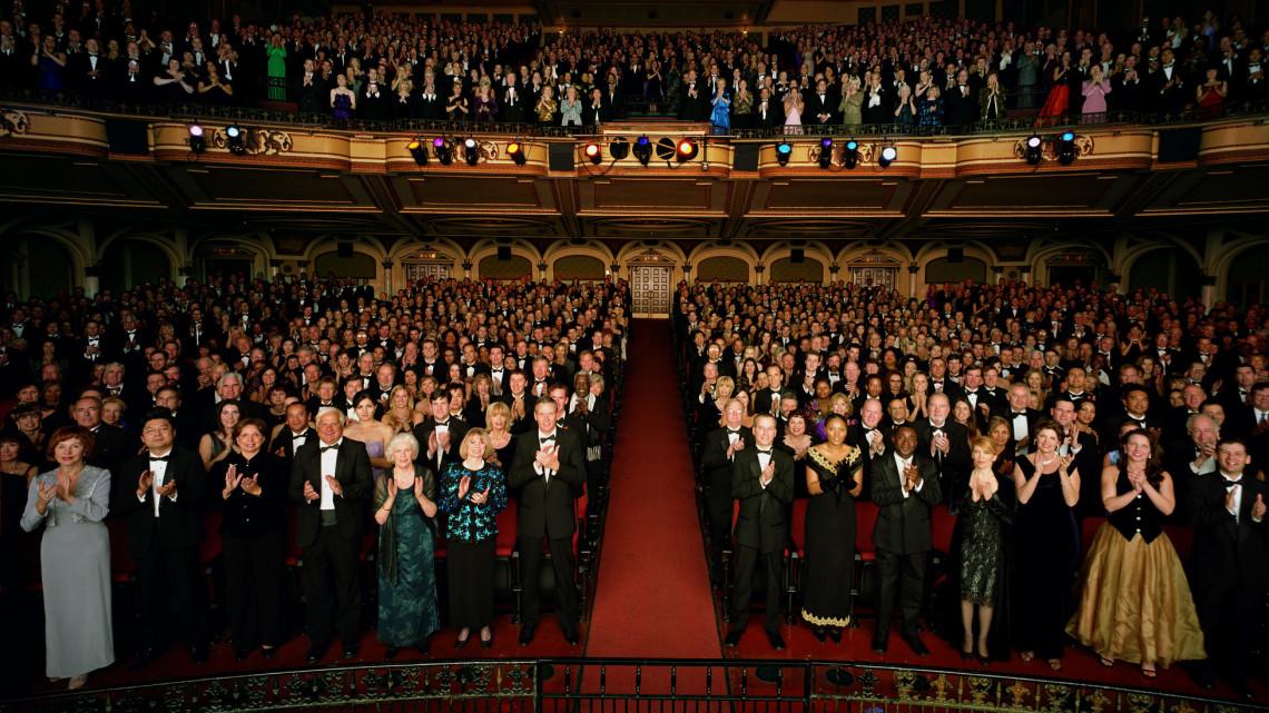 Színháztörténeti bemutatóra vállalkoztak: érdemes lesz ellátogatni a királyok városába
