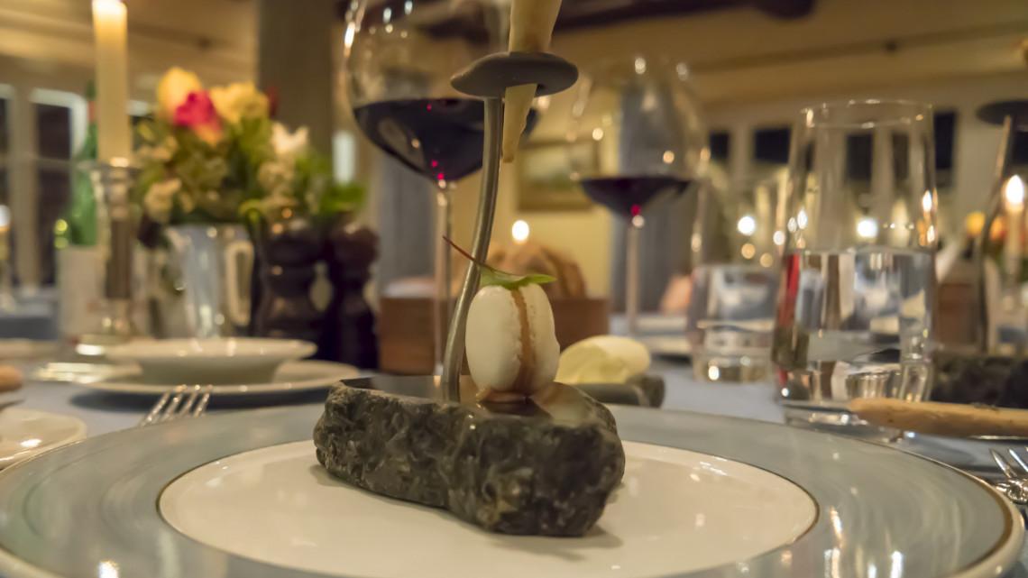 Idén ők kapták a vendéglátósok Kossuth-díját: egy vidéki étterem is köztük van