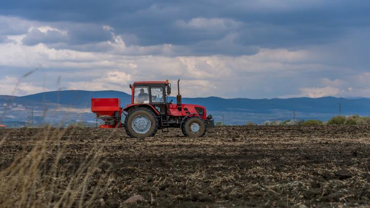 Nagyot bukhatnak a gazdák: mutatjuk, mire kell most figyelni a szakemberek szerint