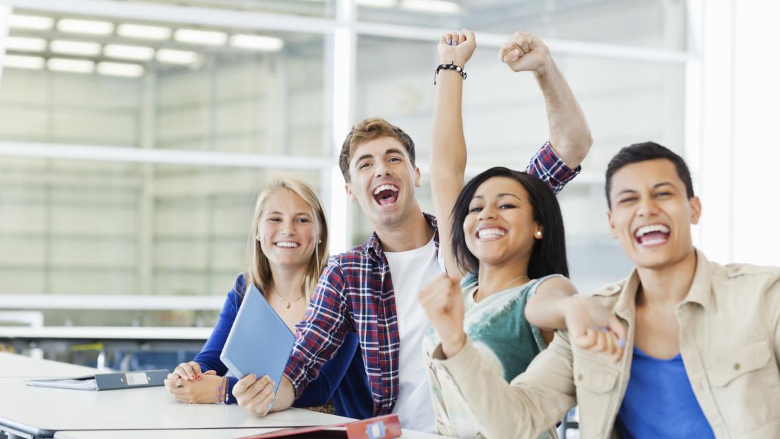 Mentőöv a diákoknak: ezzel a segítséggel ismét zavartalanul tanulhatnak