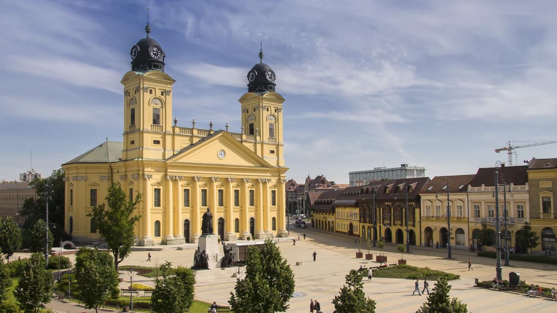 8 milliárdból épül az új szálloda: a turizmus menti meg a magyar gazdaságot?
