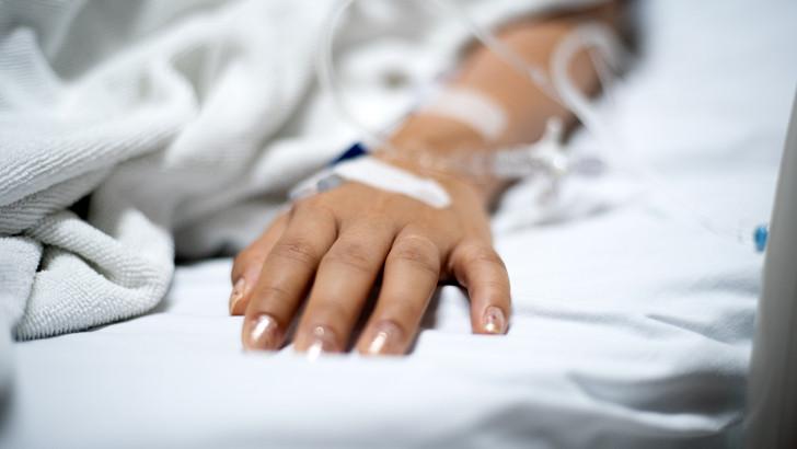 Ezek a legfrissebb adatok: 629 új fertőzöttet találtak Magyarországon, elhunyt 7 beteg