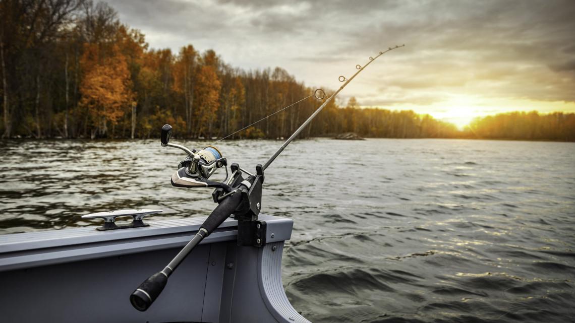Méregdrága hobbi lesz a horgászat: jelentős áremelésekre készülhetnek a pecások