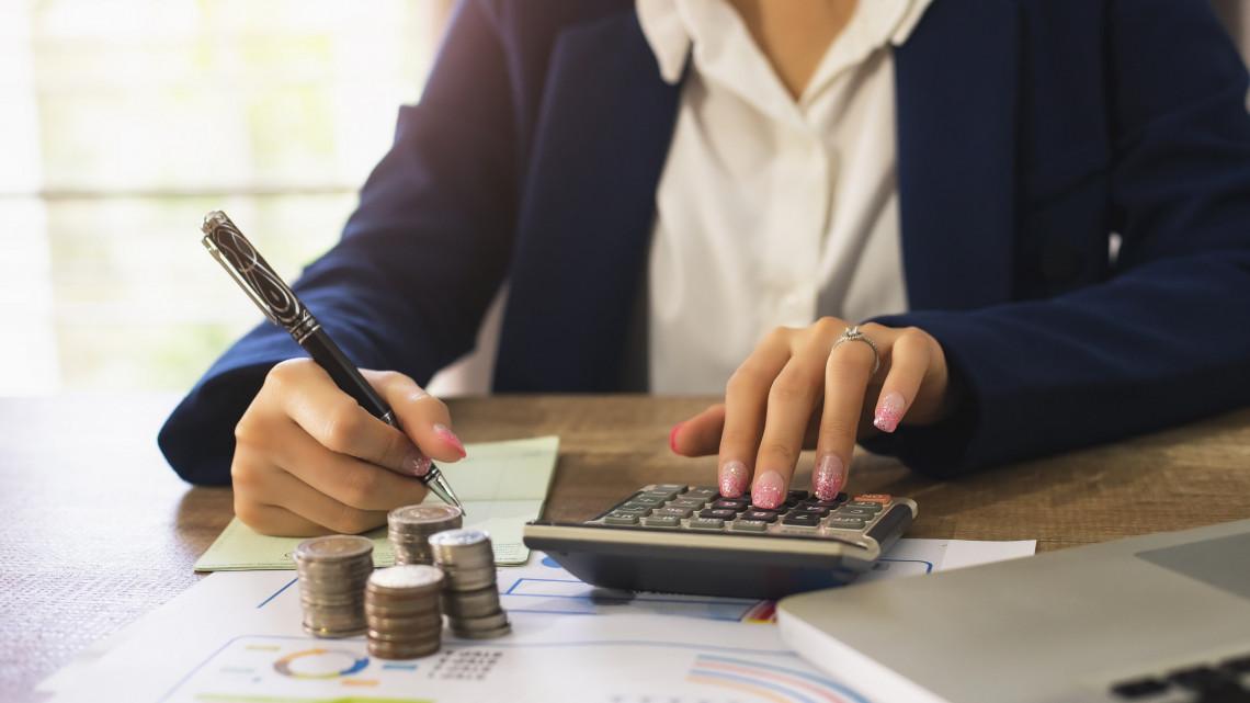 Kiderült, januártól mennyi lesz a minimálbér: de emelkedik a garantált bérminimum is