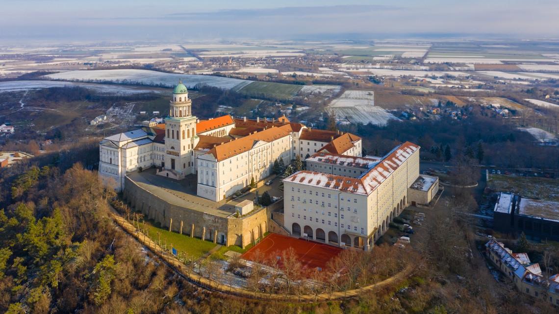 Őrület, mennyien keresik fel ezt a magyar régiót: vajon mi a vidéki térség titka?