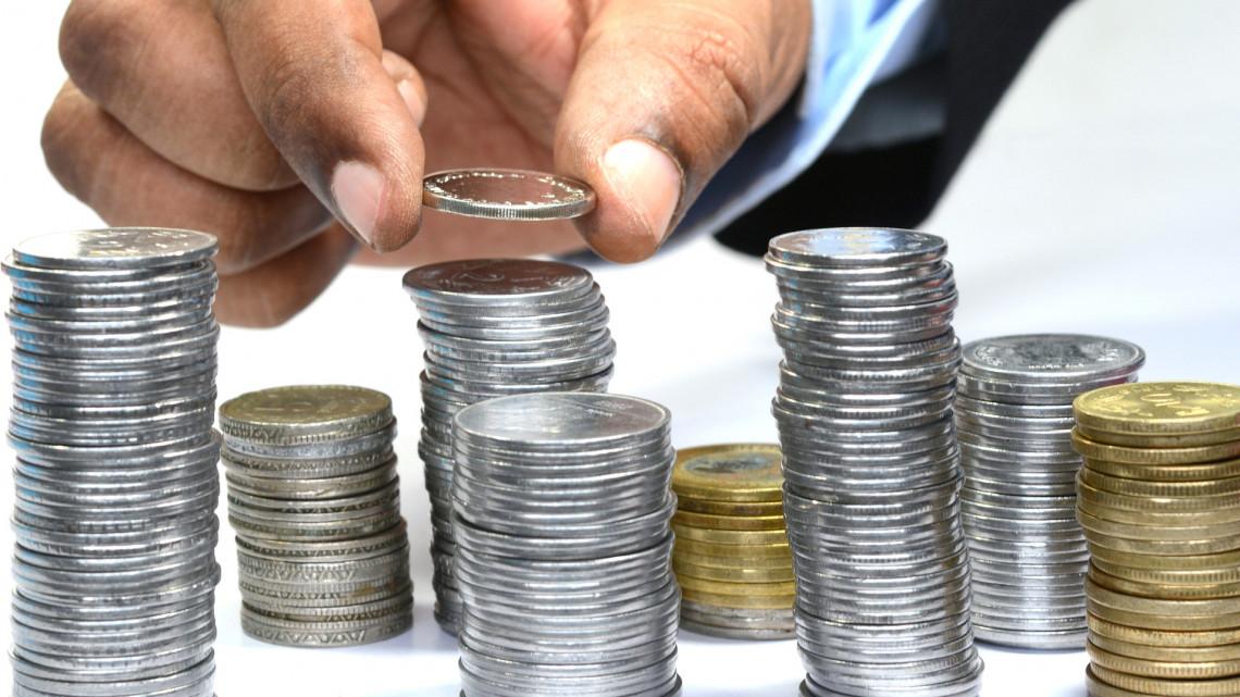 Ezzel mi csak jól járunk: több maradhat a pénztárcánkban?